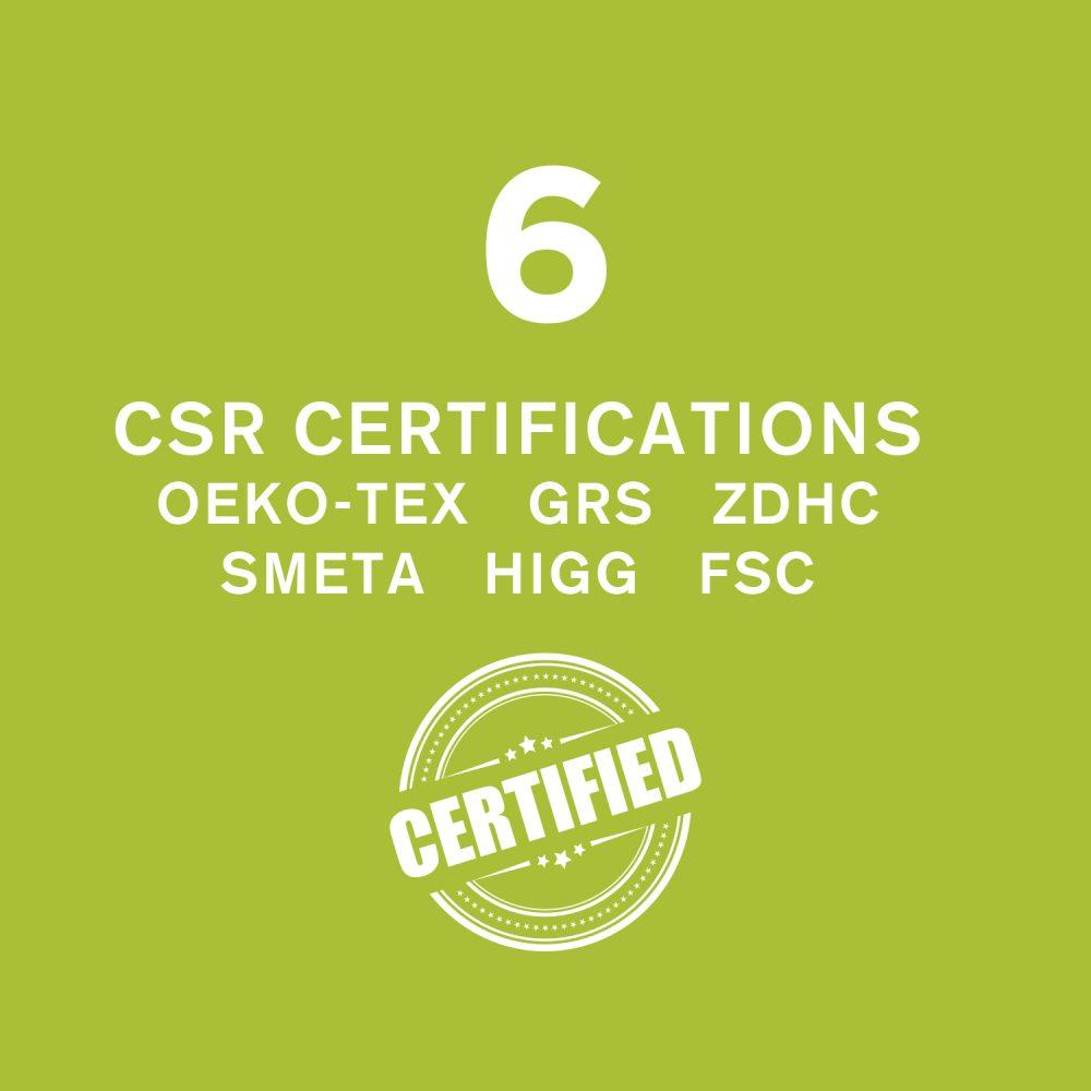 HighLights_6Certificazioni_EN